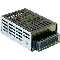 Vestavný napájecí zdroj SunPower SPS 025-24, 25 W, 24 V/DC