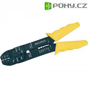 Speciální lisovací kleště pro izolované konektory 1092-S