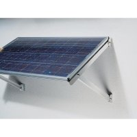 Držák solárních panelů, 102750, 49 cm