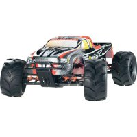 Karoserie RC modelu Reely Monstertruck Maximus, 1:8