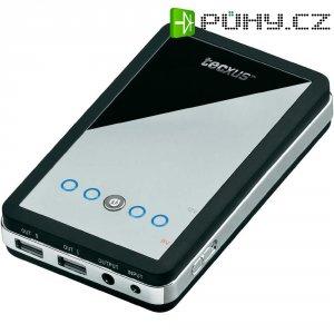 Mobilní akumulátor Powerbank tecxus TP, 10000 mAh
