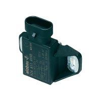 Úhlový senzor Elobau 424A10A120