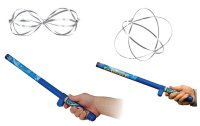 Hra Magická hůlka - fly stick