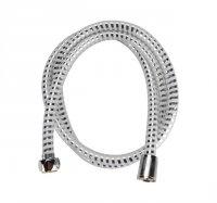 Hadice sprchová, stříbrný pruh 630227 VIKING