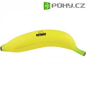 Rytmický banán Nino Percussion, NINO597