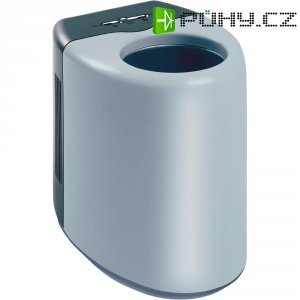 Termoelektrický chladič/ohřívač láhví Waeco MyFridge MF-1F 12 V, 24 V šedostříbrná 1 l