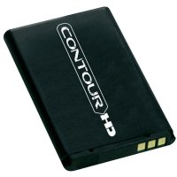 Baterie Contour HD