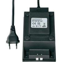 Transformátor, 570878, 230 V/AC ⇔ 12 V/AC, 105 VA, černá