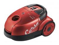 Vysavač SENCOR SVC 660RD-EUE2 podlahový