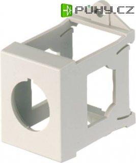 IVS adaptér montážní lišty
