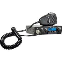CB mobilní radiostanice Albrecht AE 5290