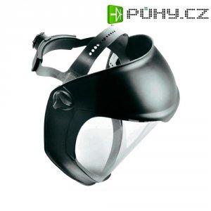 Náhradní polykarbonátové hledí pro ochranný hlavový štít PULSAFE BIONIC (obj. č. 83 92 29)