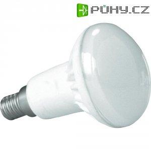 LED žárovka Müller Licht, 58017, E14, 6 W, 230 V, teplá bílá