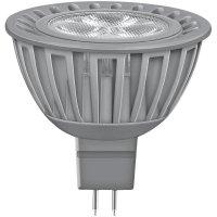 LED žárovka 48 mm OSRAM 12 V GU5.3 5 W = 20 W stmívatelné 1 ks