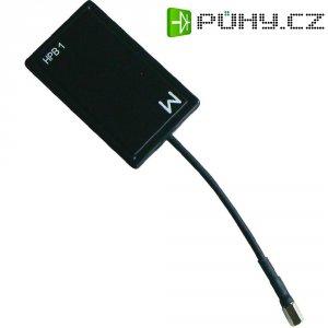 Zesilovač signálu pro mobilní telefony Handy-Power-Box