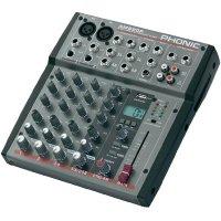Mixážní pult Phonic AM220P
