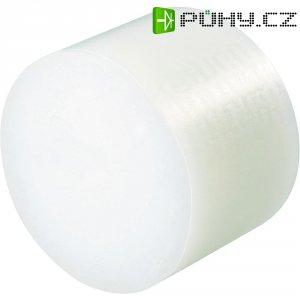 Tyčový profil Reely 230041, (Ø x d) 80 mm x 60 mm, polyamid