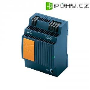 Napájecí zdroj na DIN lištu Block PEL 230/24-1,3, 1,3 A, 24 V/DC