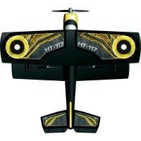 RC model letadla X-TWIN CLASSIC, RTF