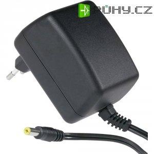 Síťový adaptér pro halogenová svítidla, 97951, 20 W, černá