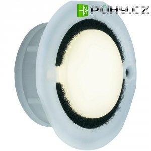 Vestavné LED svítidlo Paulmann Special Line 93740, opál
