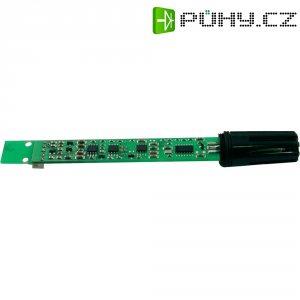 Modul senzoru vlhkosti B & B Thermotechnik HY-ANA-10V, 10 - 90 % rF, 0 - +50 °C