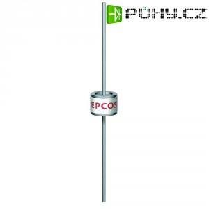 Přepěťová ochrana Epcos EC 600 X, 80 V, 5 kA/10 A, B88069X780S102