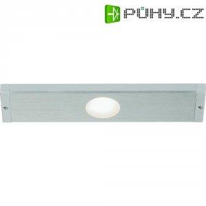 LED světlo pod kuchyňskou linku, WS-CD-1-5WA, 5 W, 19 cm, teplá bílá