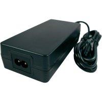 Síťový adaptér Phihong PSAA60W-150-C, 15 VDC, 60 W