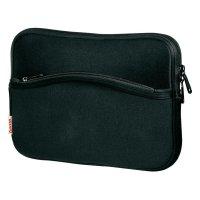 "Ochranné pouzdro pro netbook atablet Hama Comfort 25,91 cm(10,2\"")"