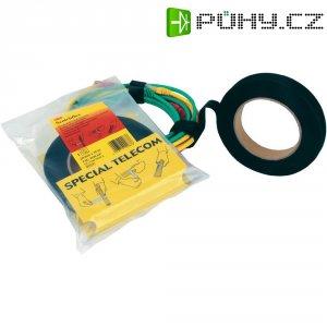 Páska se suchým zipem 3M 3M Scotchflex (FE-5100-9030-4), 10 m