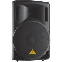 Pasivní reprobox Behringer B215XL, 8 Ω, 96 dB, 300/1000 W
