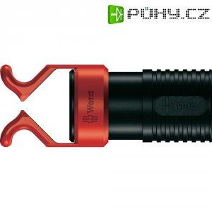 Držák na šroubky Wera 5073681001, 4,5 až 6 mm