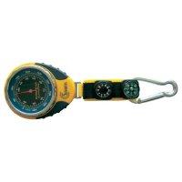 Výškoměr s kompasem BKT 381