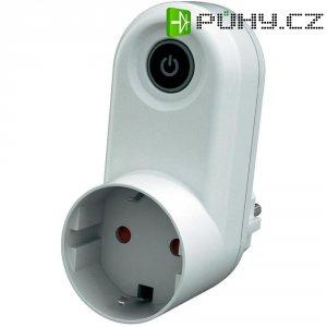 Inteligentní zásuvka GEO PCK-EE-005
