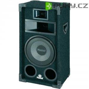 Pasivní PA reproduktor Magnat Soundforce 1200, 4 Ω, 92 dB, 130/300 W