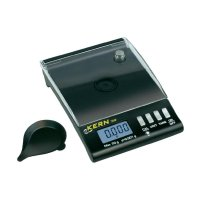 Kapesní váha Kern TAB 20-3