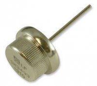 1N3494R dioda alternátorová 25A/300V