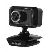 Webkamera PC CANYON CNE-CWC1