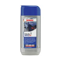 SONAX Xtreme Brillant Wax 1NanoPro