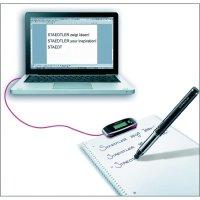 Digitální tužka Staedtler 2.0