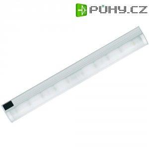 Nástěnná LED lišta Osram Slim Shape, 13 W, 40 cm, teplá bílá