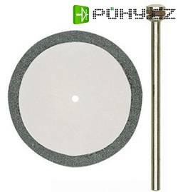 Diamantový pilový kotouč Proxxon Micromot 28842 38 mm - Kliknutím na obrázek zavřete