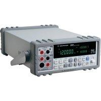Stolní multimetr a laboratorní zdroj Agilent Technologies U3606A