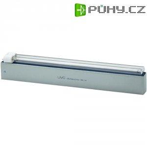 Náhradní UVC zářivka FIAP 2832-2, 36 W