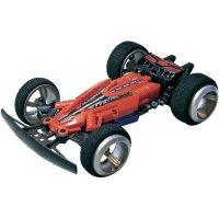 RC model Silverlit Twister Racz, RtR, vč. skákací rampy