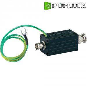 Přepěťová ochrana pro kabelový rozvod videosignálu ABUS