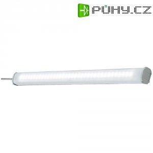 LED osvětlení zařízení LUMIFA Idec LF2B-D4P-BTHWW2-1M, 10.8-30 V/DC, bílá
