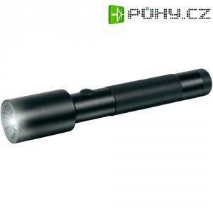 Kapesní LED svítilna Ansmann Future T300F, 1600-0059, 3 W