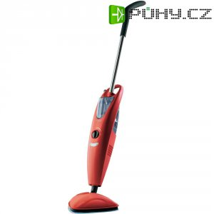 Parní mop Dirt Devil M3330, 1500 W